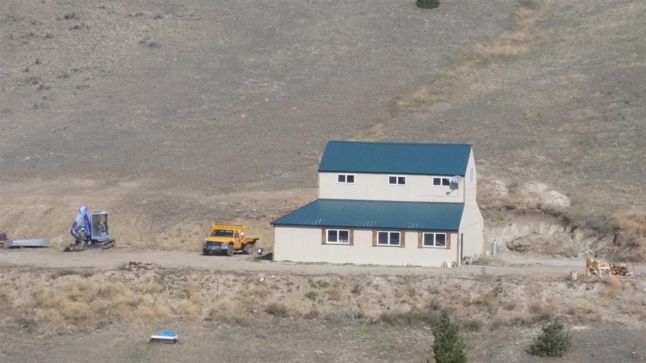 Real Estate for Sale, ListingId: 30168248, Garrison,MT59731