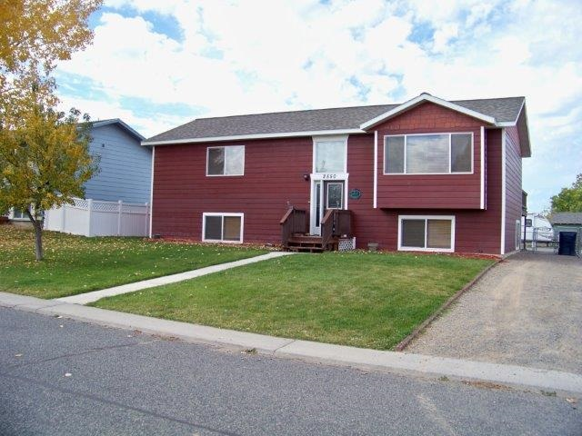 2550 Pike Dr, East Helena, MT 59635