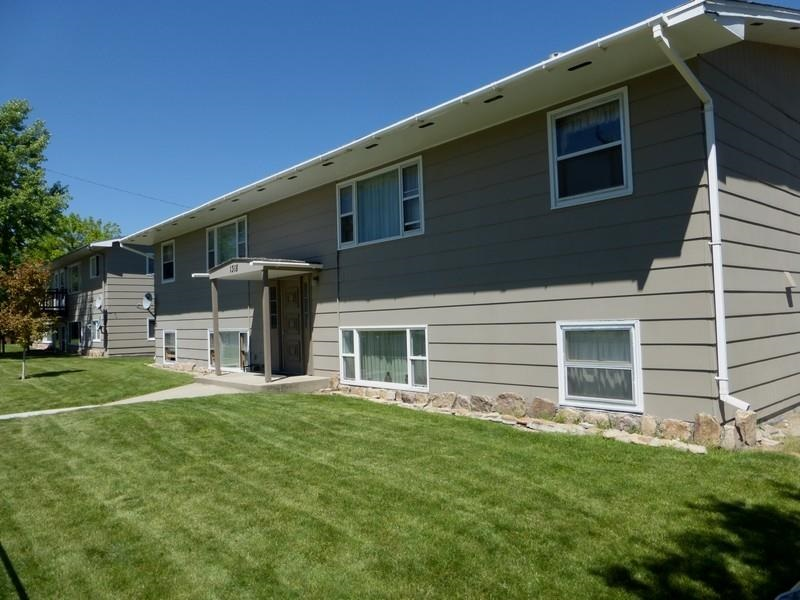1318 Cole Ave, Helena, MT 59601