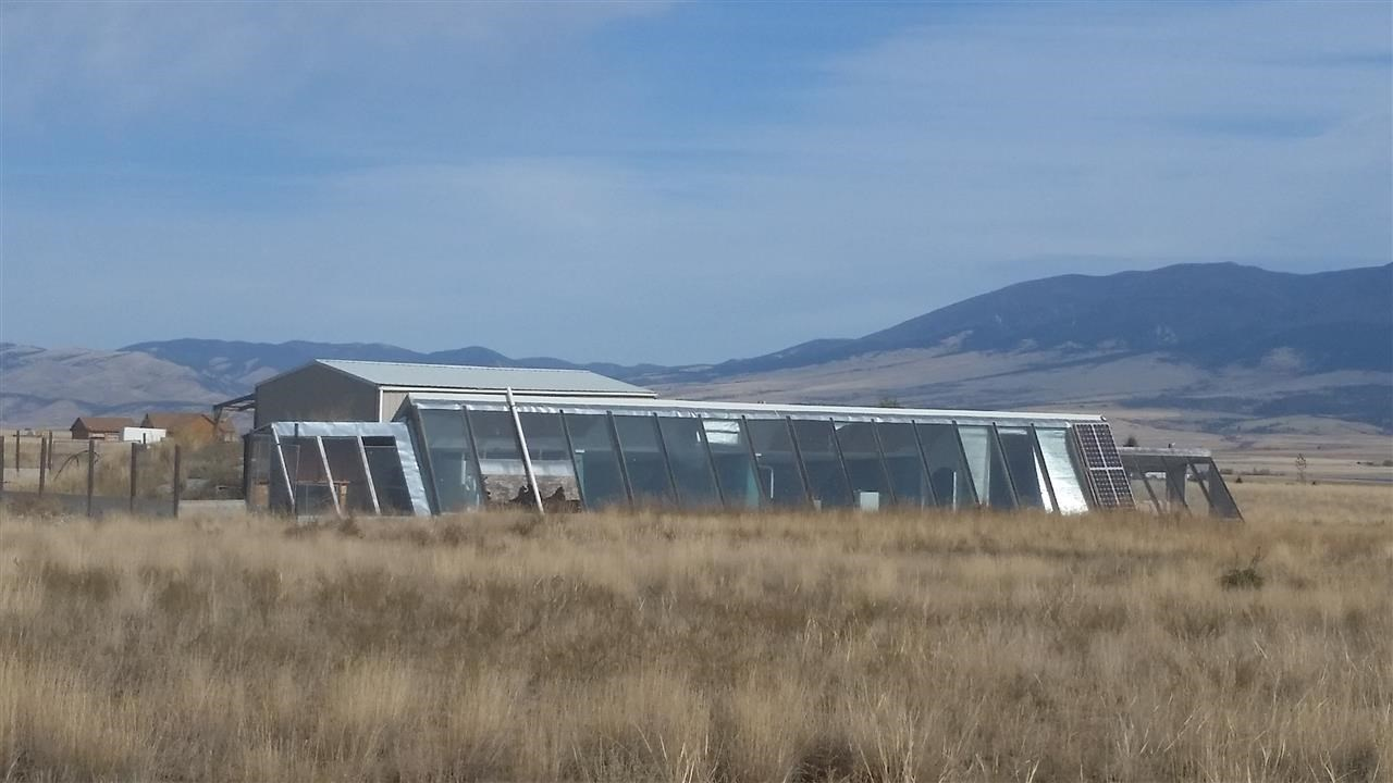 118 Teakettle Rd, Townsend, MT 59644