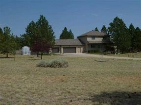560 Blue Grouse Rd, Helena, MT 59602