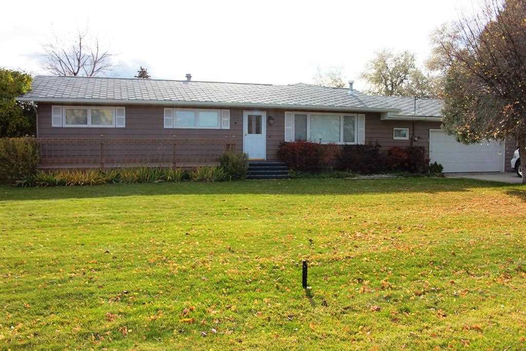 1019 Middlemas Rd, Helena, MT 59602