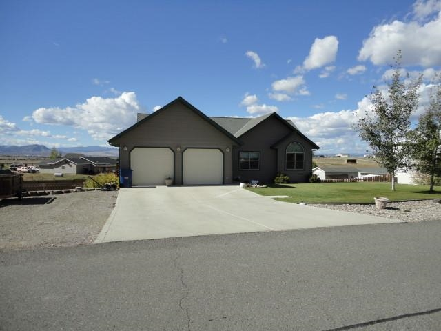 3132 Strom Dr, Helena, MT 59602