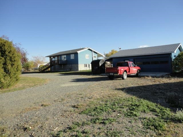 3357 Lanning Rd, East Helena, MT 59635