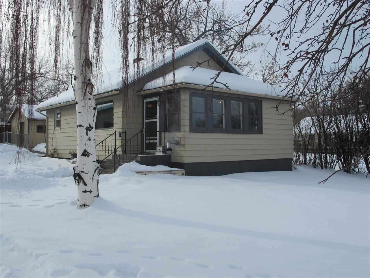 2215 Cannon St, Helena, MT 59601