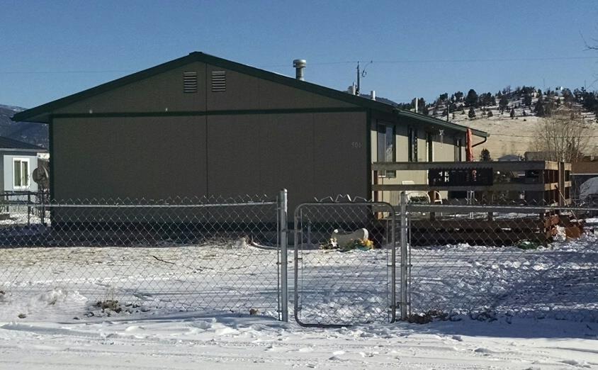 Real Estate for Sale, ListingId: 30736839, Boulder,MT59632