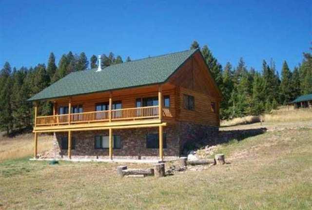 Real Estate for Sale, ListingId: 30807882, Philipsburg,MT59858