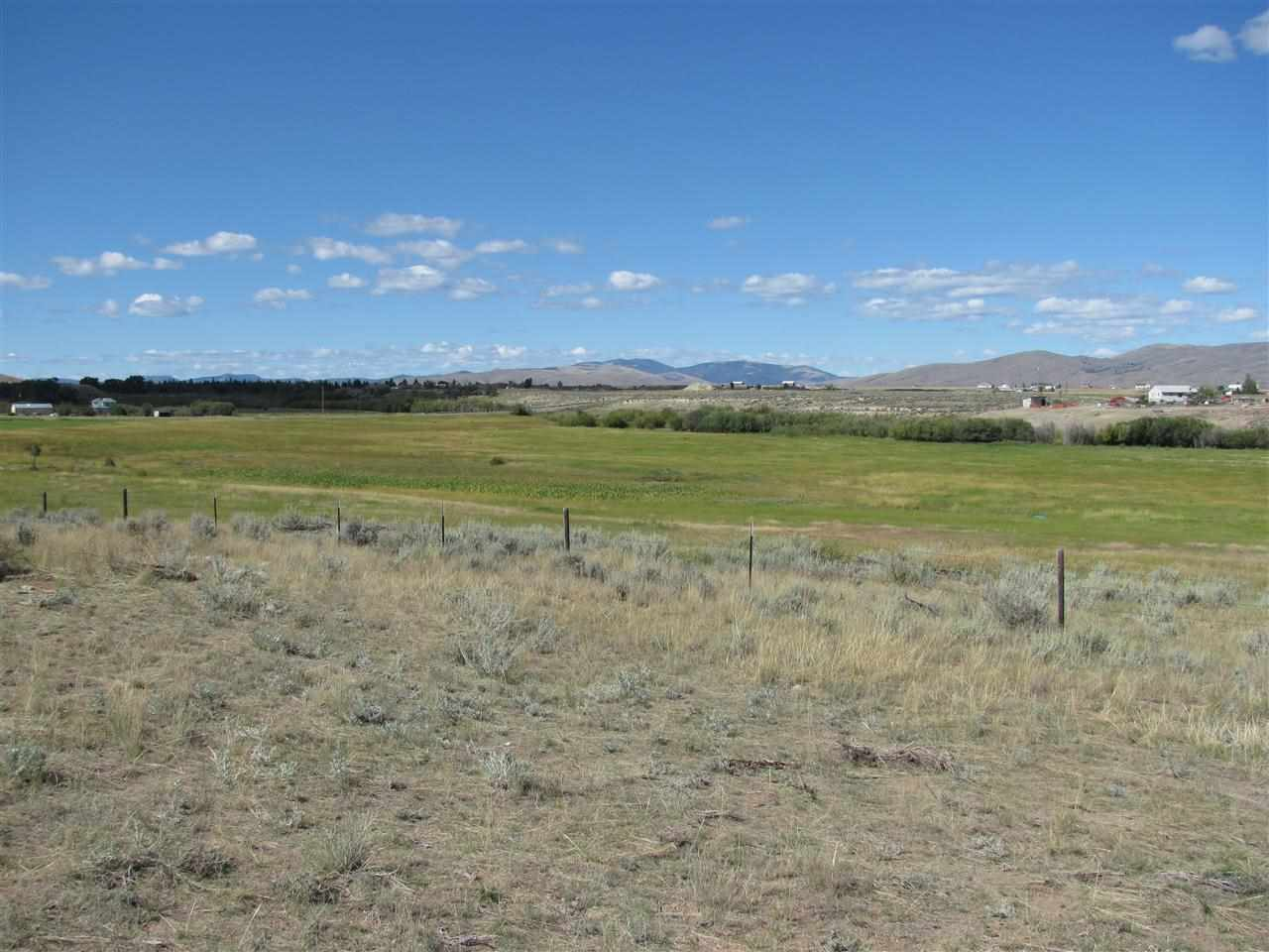 One of Helena Horse Homes for Sale