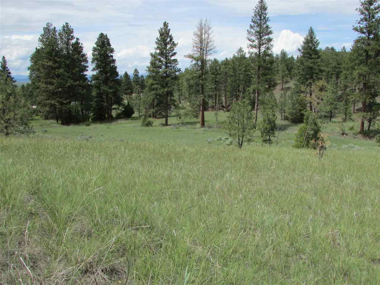 5 acres Helena, MT