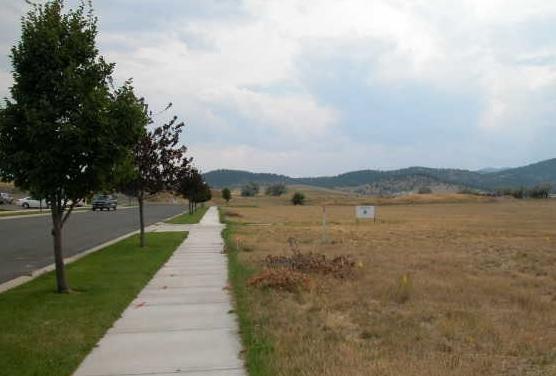 Real Estate for Sale, ListingId: 30904793, Helena,MT59601