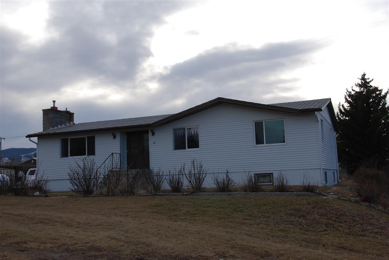 Real Estate for Sale, ListingId: 31005589, White Sulphur Springs,MT59645