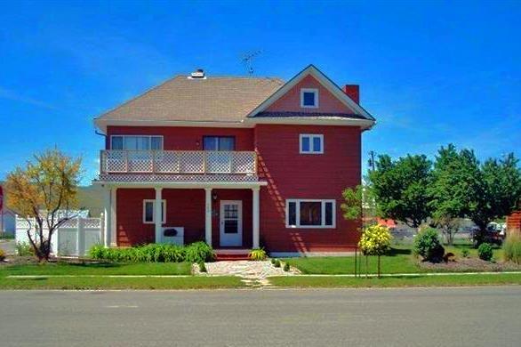 140 S Pine St, Townsend, MT 59644