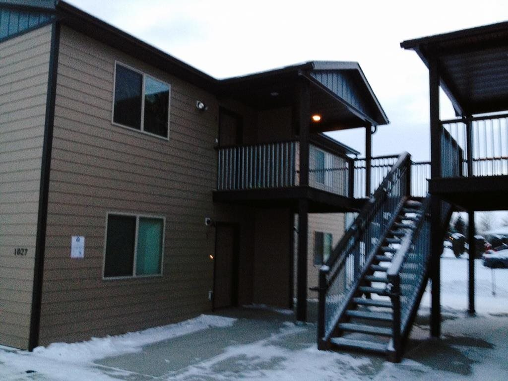 Real Estate for Sale, ListingId: 31090776, Helena,MT59601