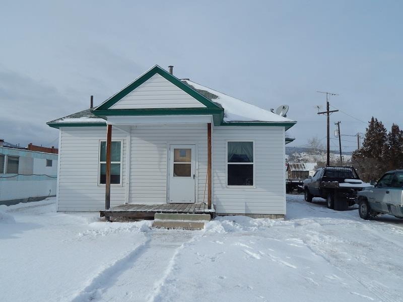 Real Estate for Sale, ListingId: 31116686, Boulder,MT59632
