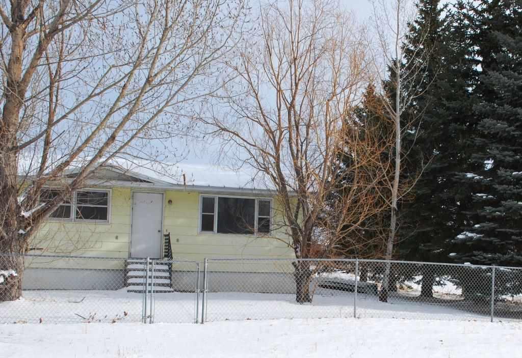 413 S Oak St, Townsend, MT 59644