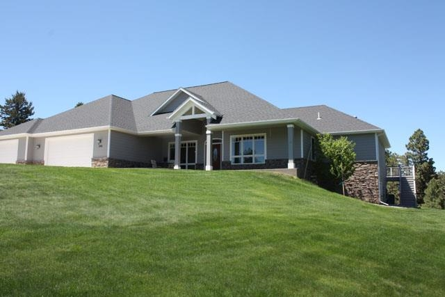 Real Estate for Sale, ListingId: 31160272, Montana City,MT59634