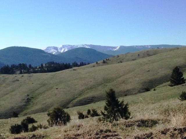 1 acres Montana City, MT