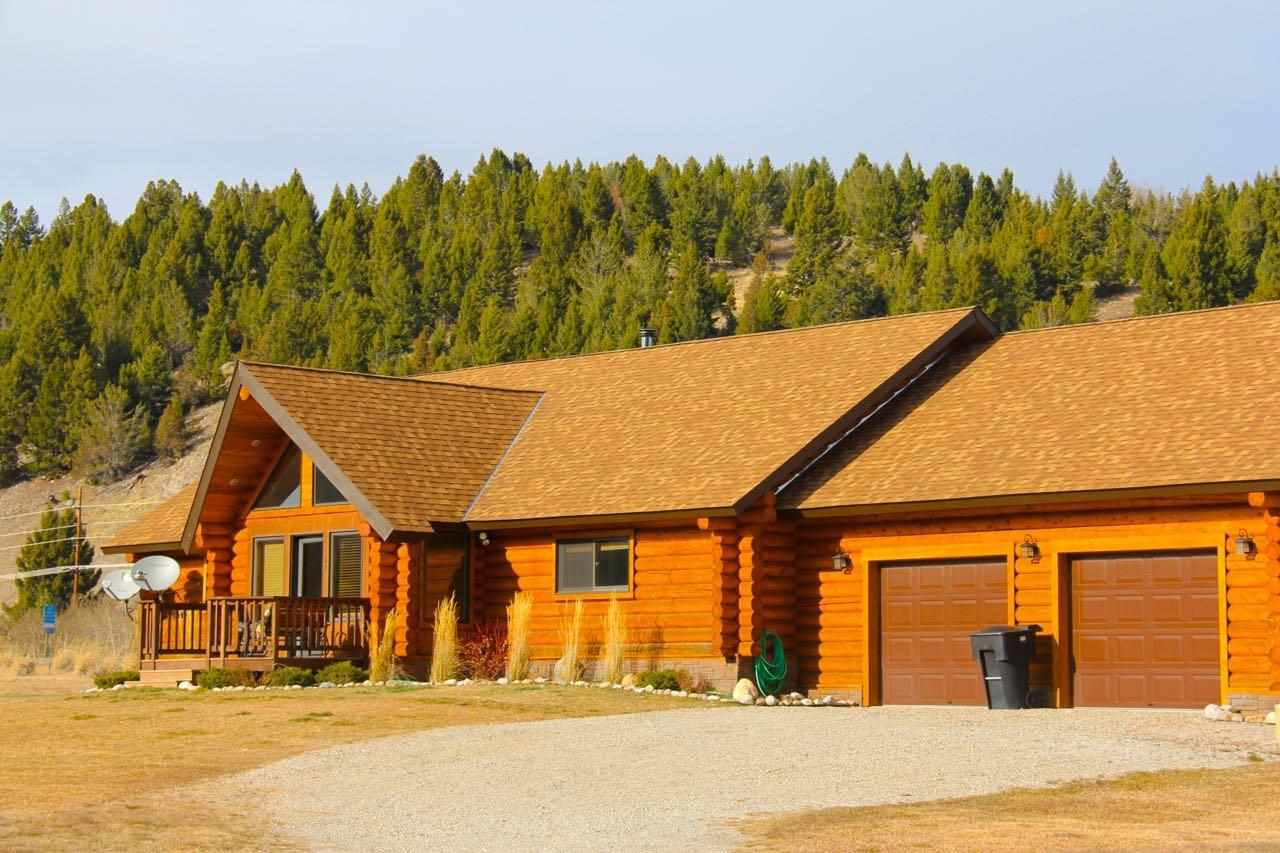 Image of Residential for Sale near Anaconda, Montana, in Deer Lodge County: 4 acres