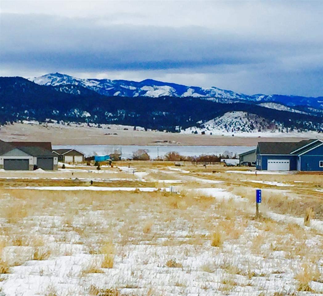 1 acres Helena, MT