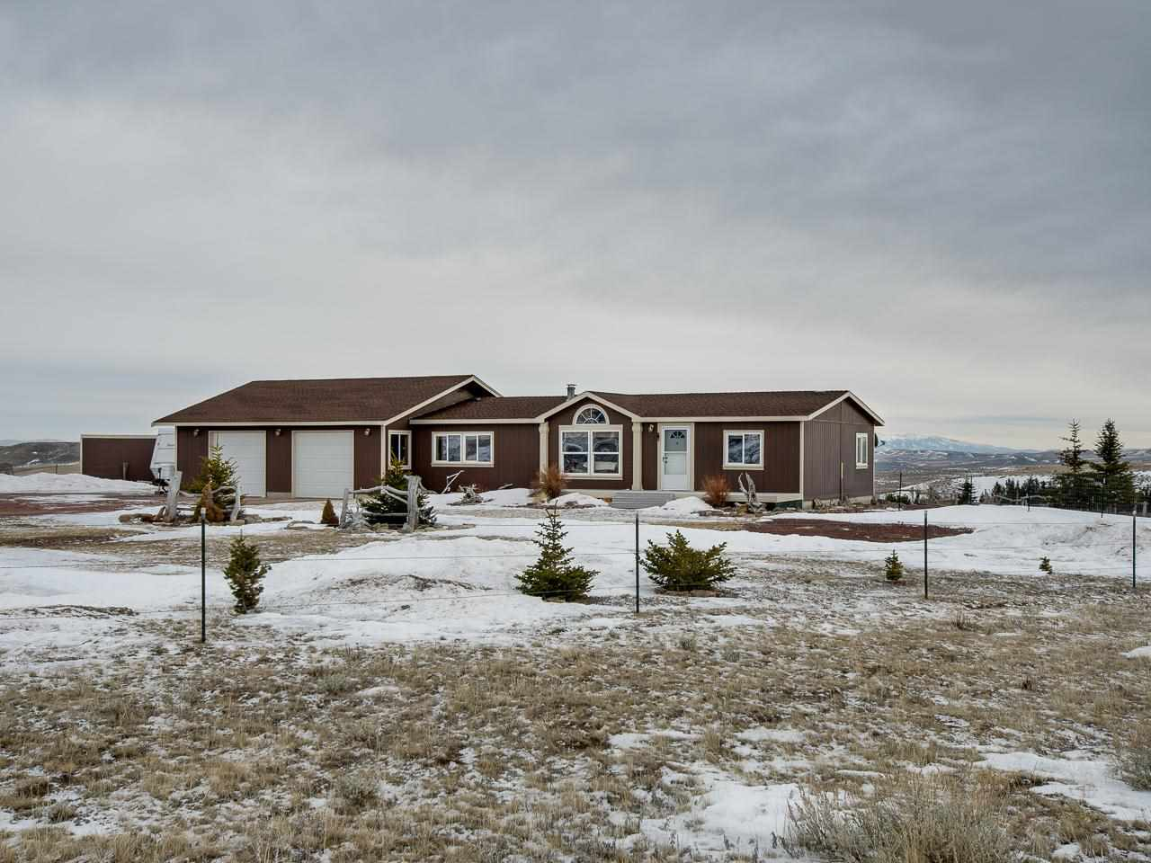 26 Mike Day Dr, Townsend, MT 59645
