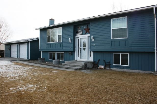 One of Helena 4 Bedroom Homes for Sale