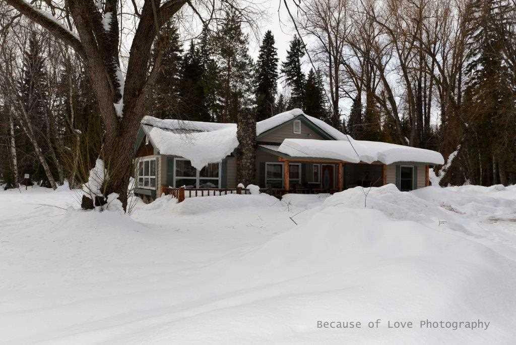 Real Estate for Sale, ListingId: 31624515, Bigfork,MT59911