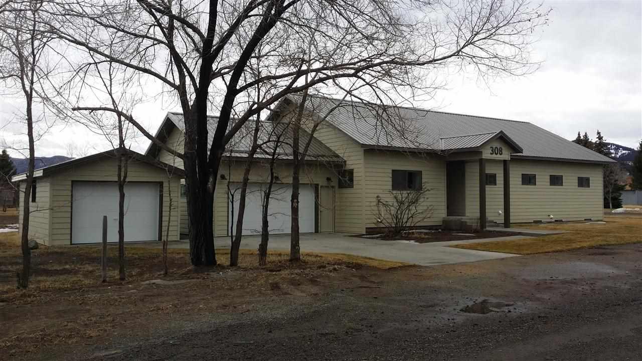 Real Estate for Sale, ListingId: 31624463, Boulder,MT59632