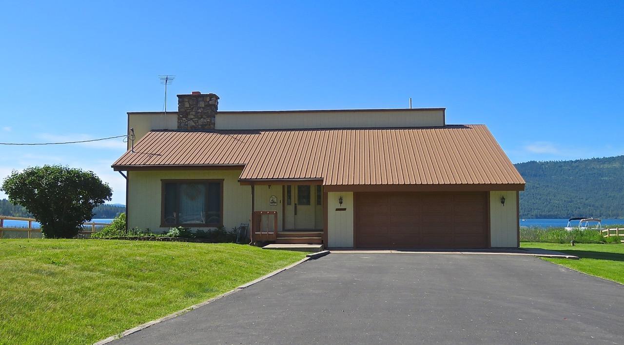 Real Estate for Sale, ListingId: 31660031, Proctor,MT59929
