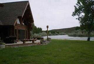 Real Estate for Sale, ListingId: 31719471, Crow Agency,MT59022