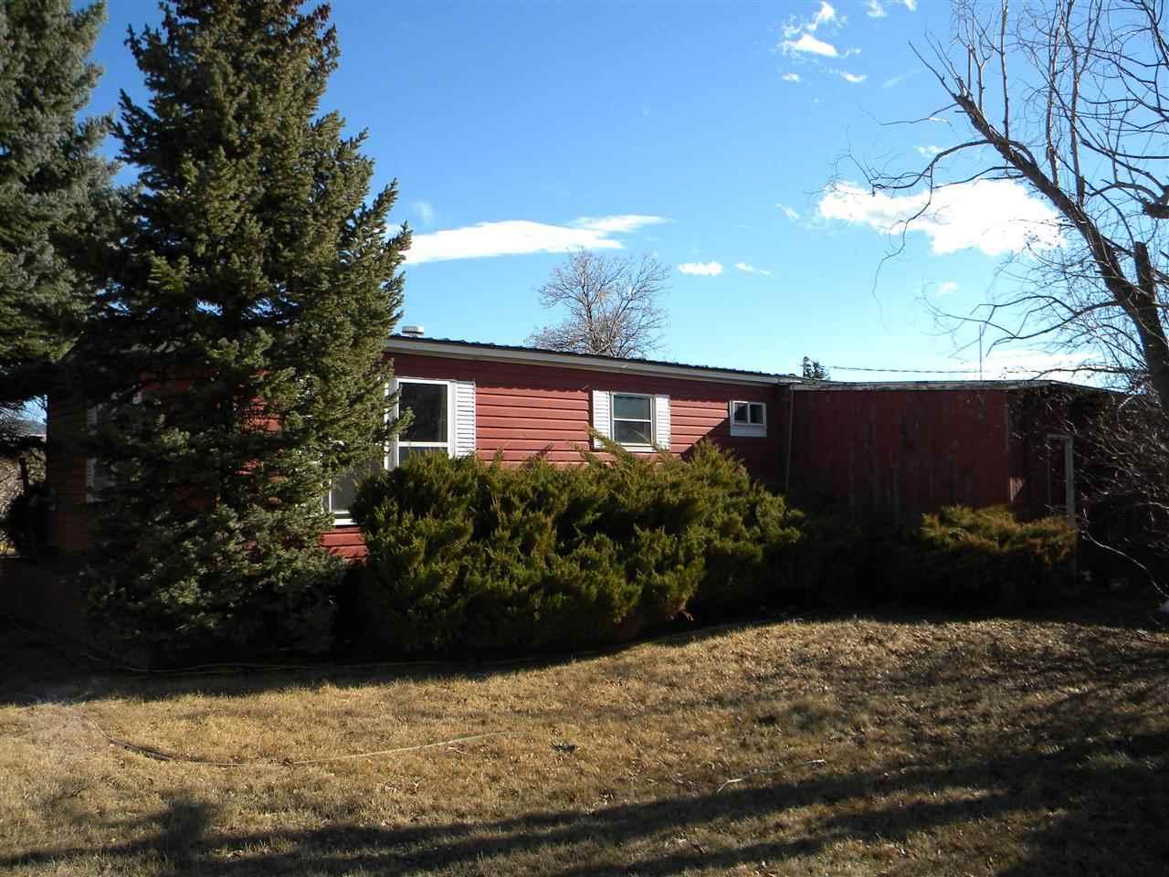 Real Estate for Sale, ListingId: 31816855, Boulder,MT59632