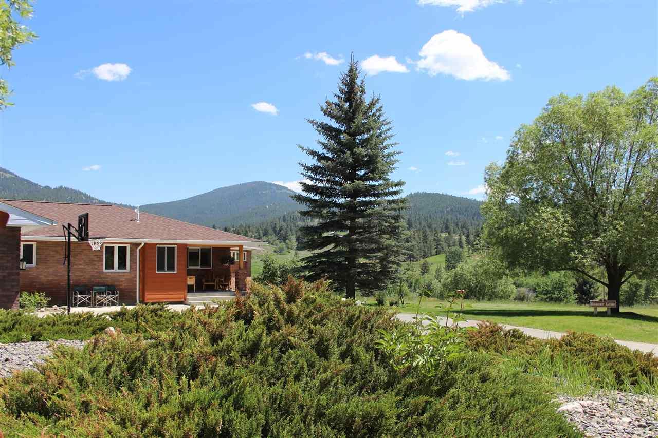 Real Estate for Sale, ListingId: 31895522, Clancy,MT59634