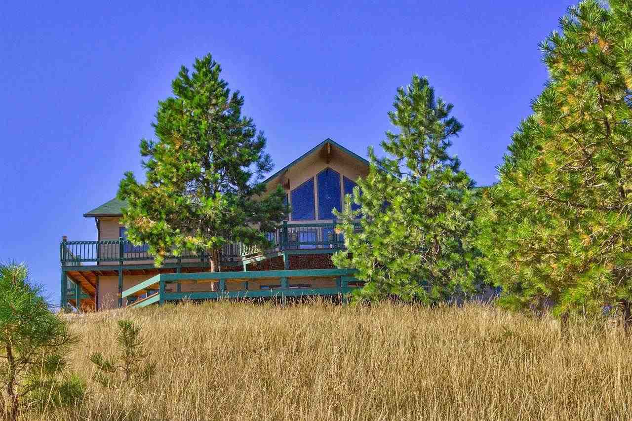 9 acres by Montana City, Montana for sale