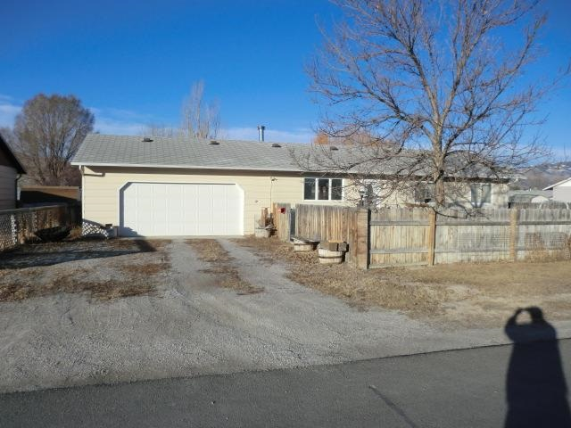 508 S Cherry St, Townsend, MT 59644