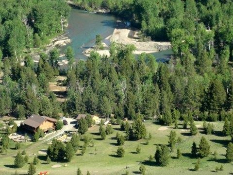 Real Estate for Sale, ListingId: 32053771, Lincoln, MT  59639