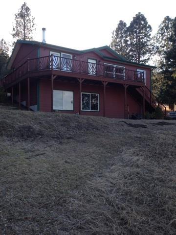 Real Estate for Sale, ListingId: 32053778, Big Arm,MT59910