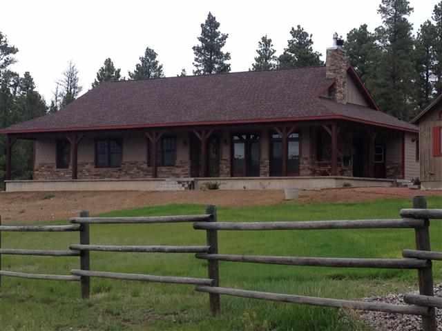 40 acres Helena, MT