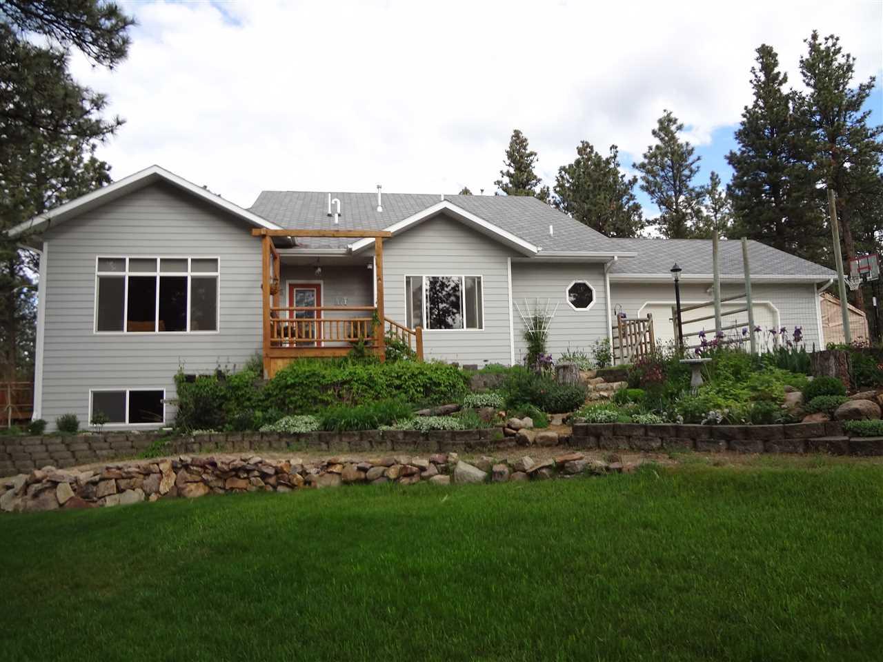 Real Estate for Sale, ListingId: 32209033, Clancy,MT59634