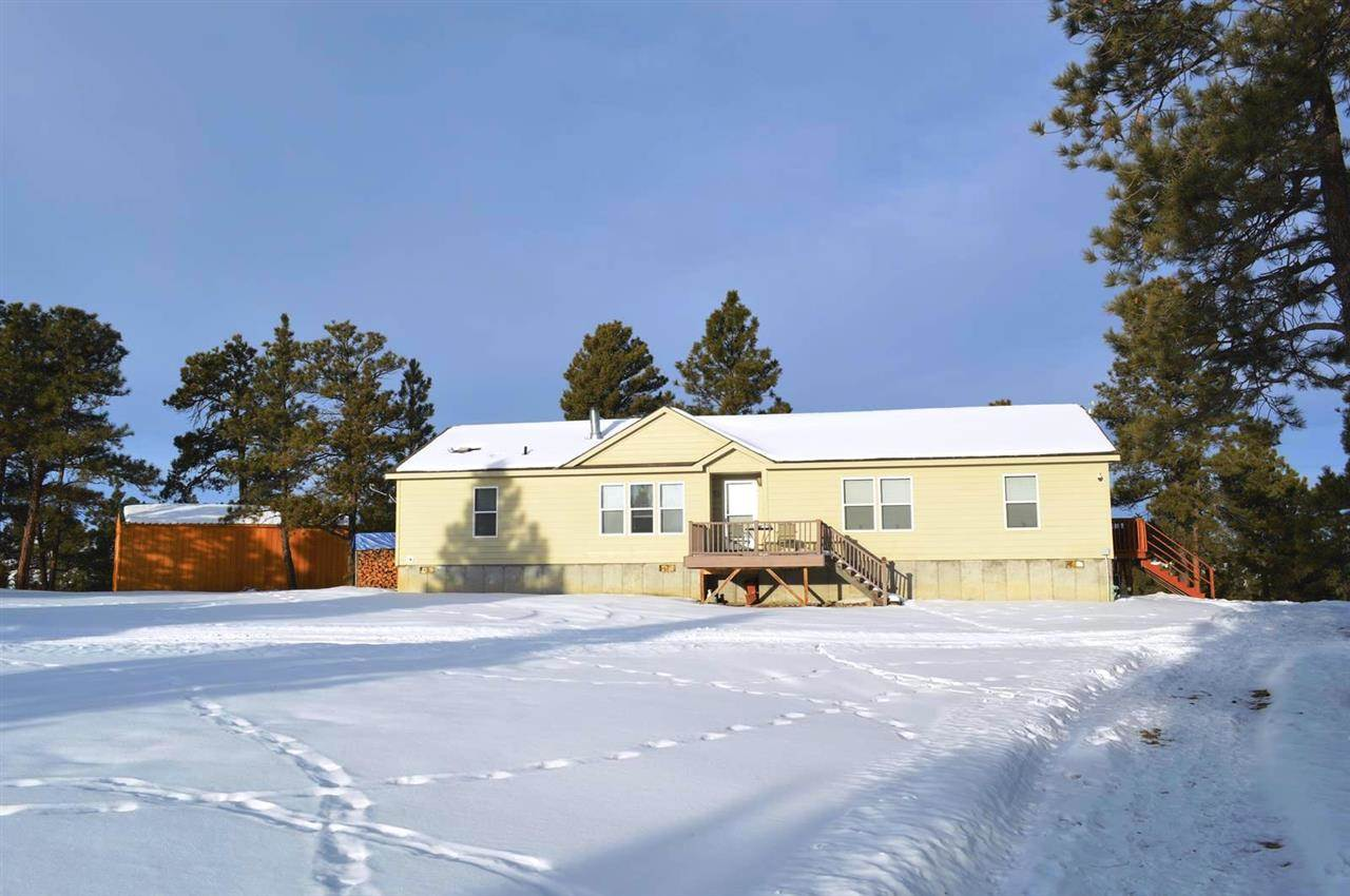 Real Estate for Sale, ListingId: 32340143, Roundup,MT59072