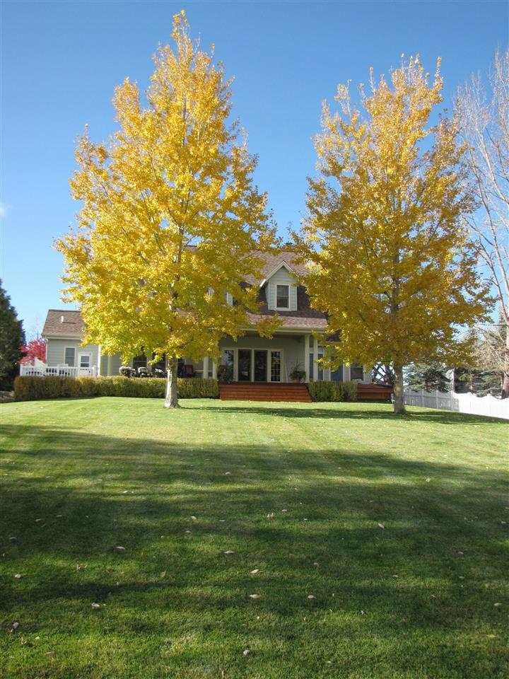 Real Estate for Sale, ListingId: 32340137, Great Falls,MT59401