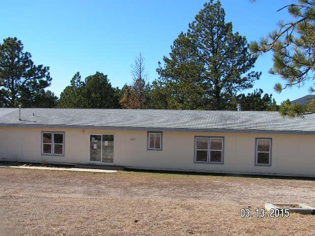 Real Estate for Sale, ListingId: 32445589, Lewistown,MT59457