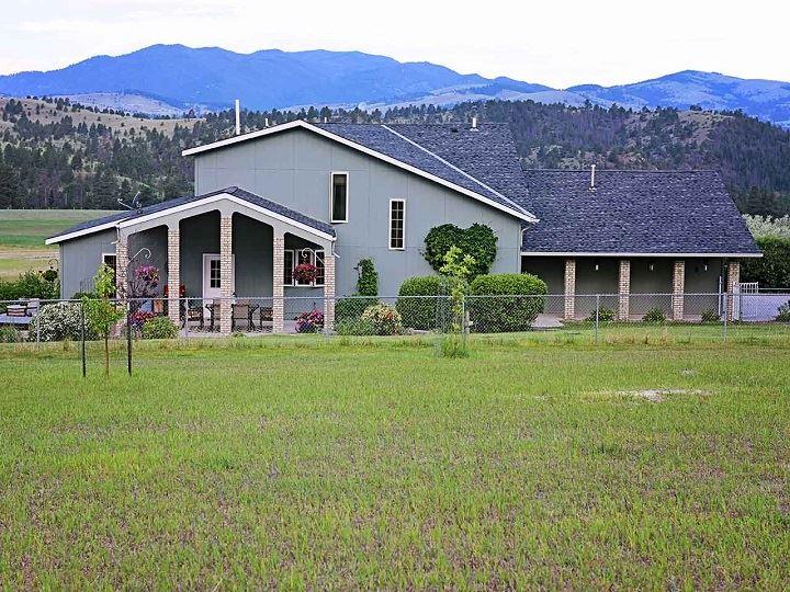 Real Estate for Sale, ListingId: 32516890, Clancy,MT59634