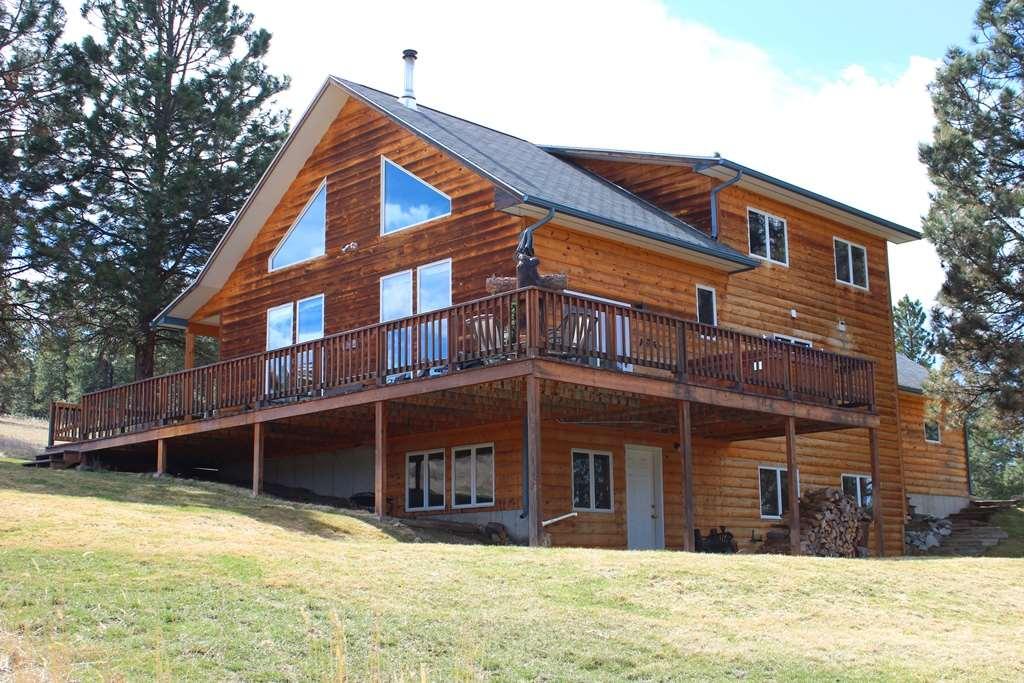 Real Estate for Sale, ListingId: 32559380, Clancy,MT59634