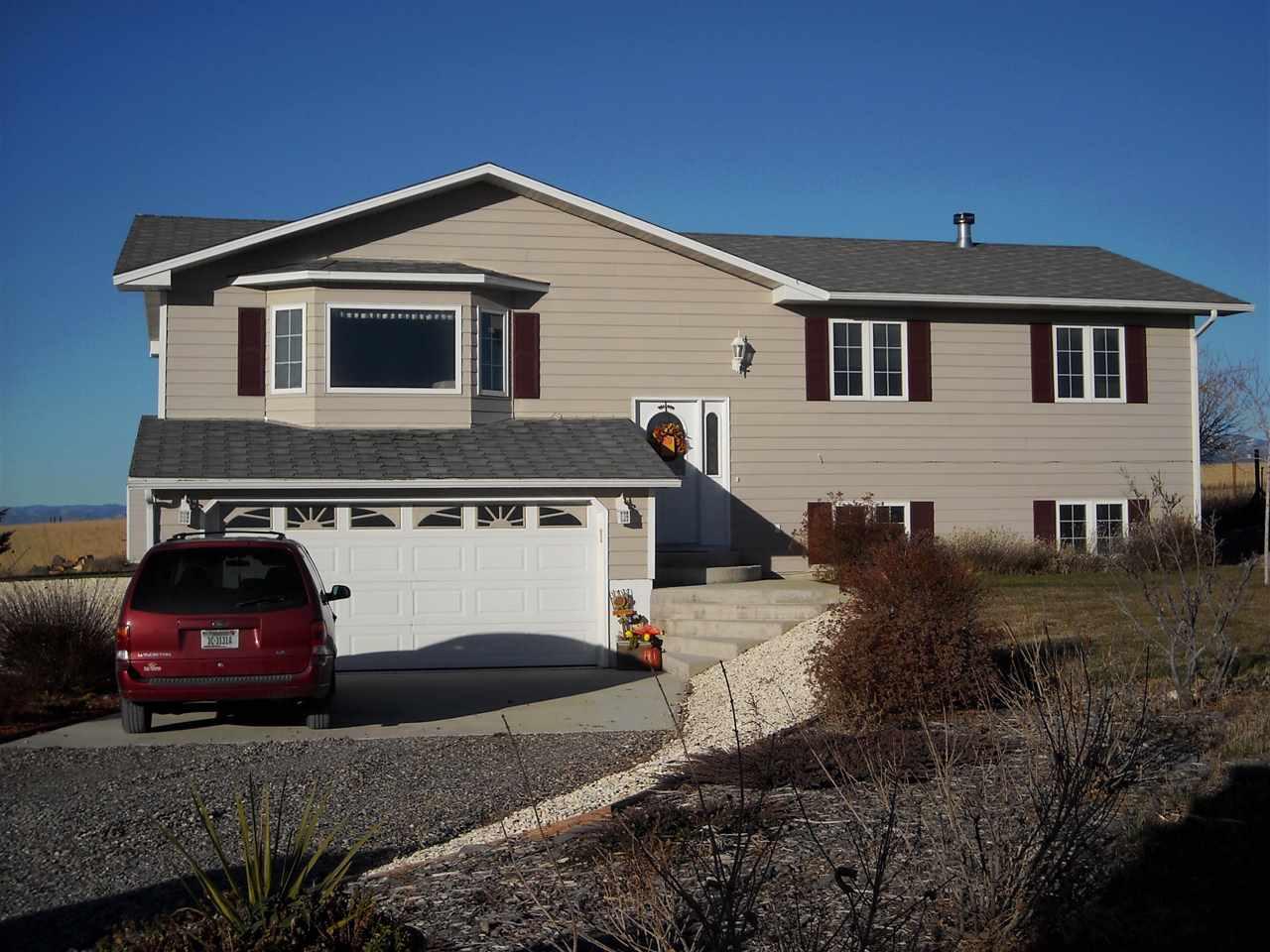 1 Broadwater Rd, Townsend, MT 59644