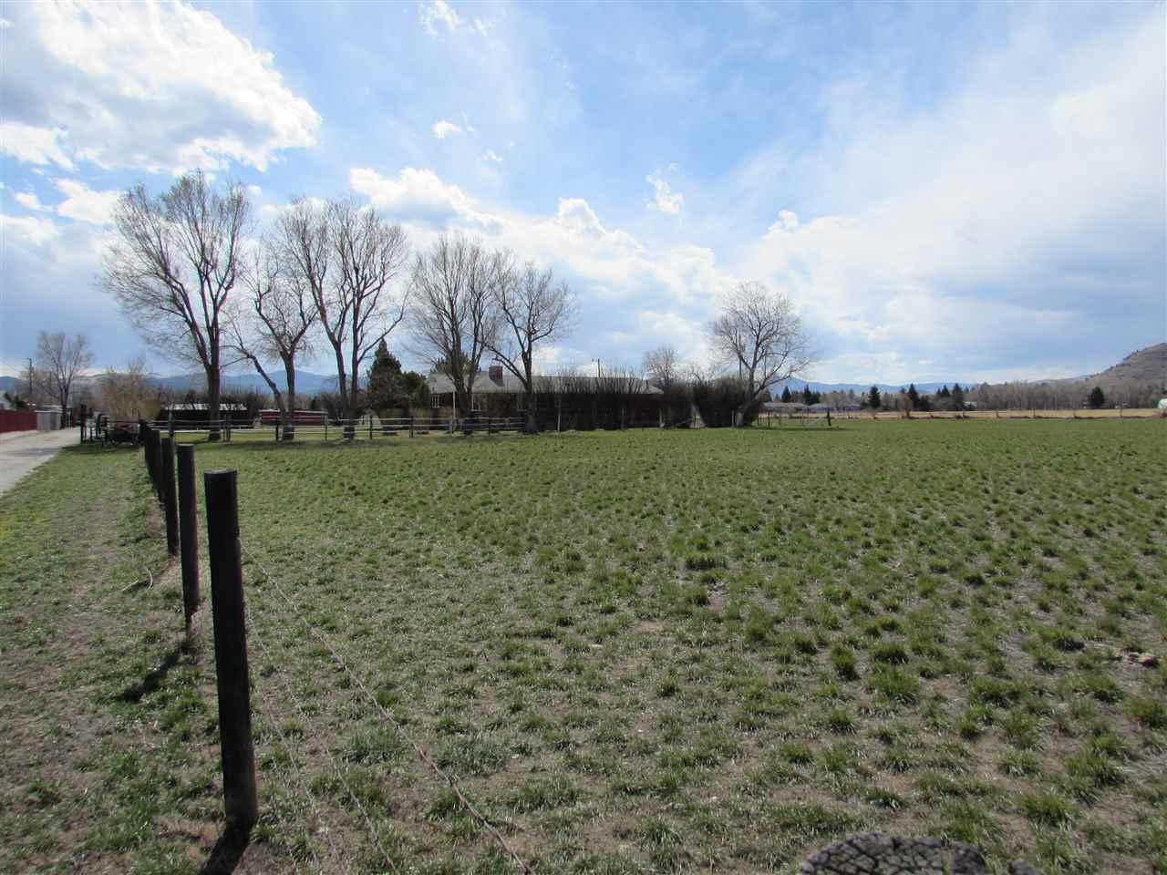 9 acres Helena, MT