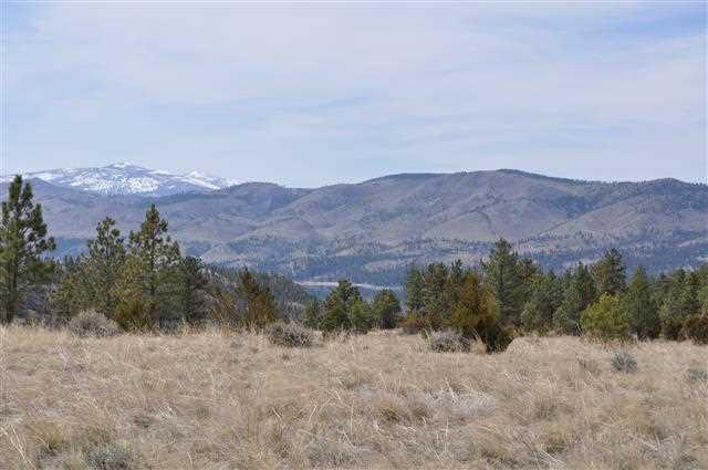 4070 Starwood Ct, Helena, MT 59602