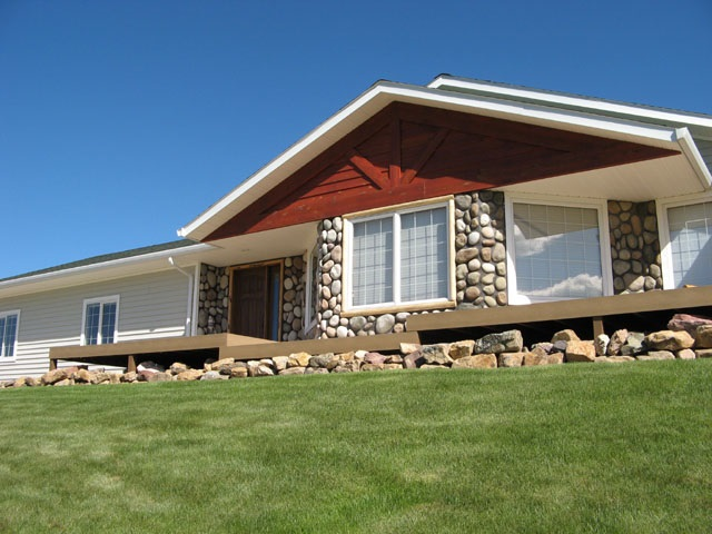 Real Estate for Sale, ListingId: 32771696, Clancy,MT59634