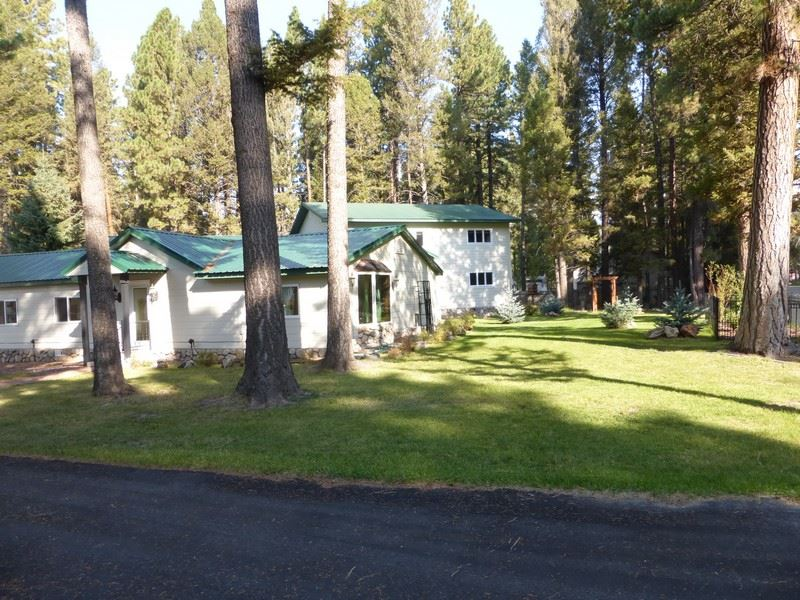 Real Estate for Sale, ListingId: 32816223, Lincoln,MT59639