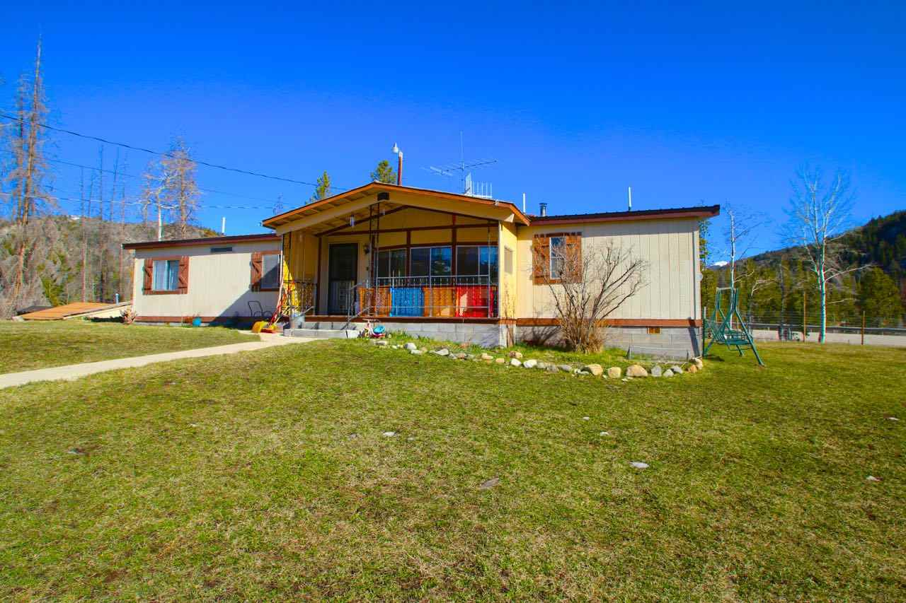 933 Harris Rd, Anaconda, MT 59711