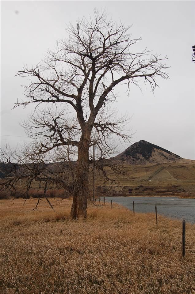 112 Antelope Ln, Cascade, MT 59421