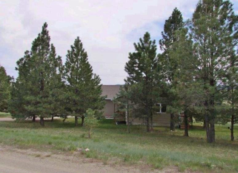 2 acres Montana City, MT